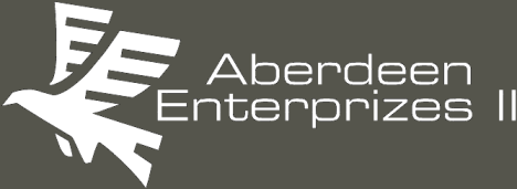 Aberdeen Enterprizes II, Inc. logo